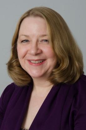 Kathy Ramsperger