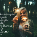 3 Small Things That Make A HUGE Difference In Your Overall Happiness