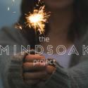 The Kathryn Brown Ramsperger Episode at Mindsoak.me